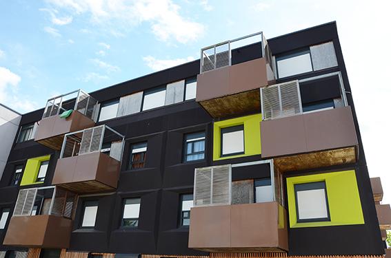 location appartement t3 val de reuil eure habitat. Black Bedroom Furniture Sets. Home Design Ideas