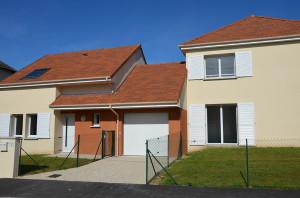 Guichainville - Les Bles dor (3)