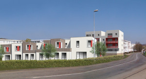 Louviers-Maison-Rouge-perspective