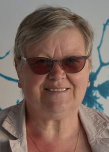 Aline BERTOU (1)