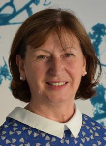 Catherine GIBERT (1)