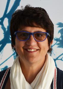 Diane LESEIGNEUR (1)