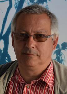 Laurent CRIQUET (2)