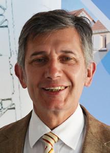 Michel JOUYET (2)