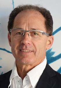 Michel TANCHOUX (1)