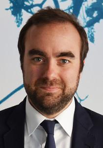Sébastien LECORNU (2)