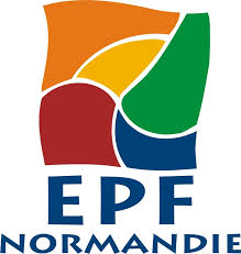 logo-EPFN