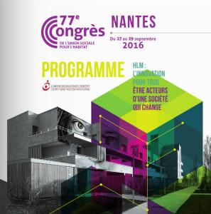 congres-hlm-image