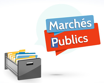 Marchs publics